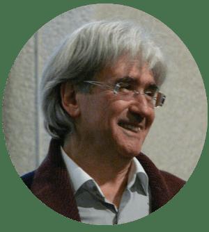 Patrick Gabard